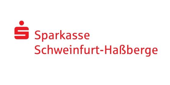 sorembâ GmbH