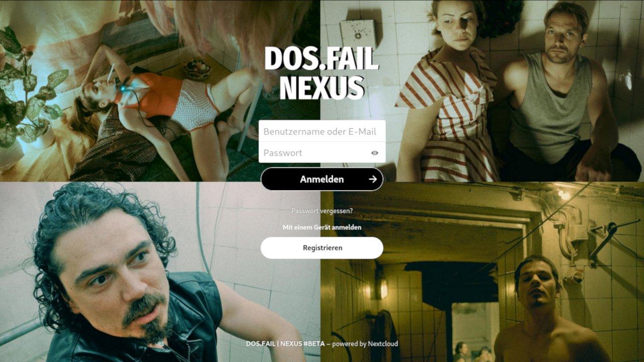 Nexus-Teaser-Image-2021